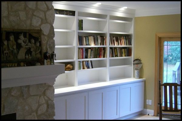 Custom Kitchen Cabinets West Bend Wisconsin