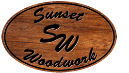 Sunset Woodwork West Bend Cabinetmaker Wisconsin